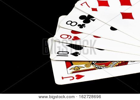 card, poker cards, card games, card, game of cards