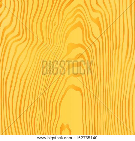 Vector Colored Light Wood Texture.