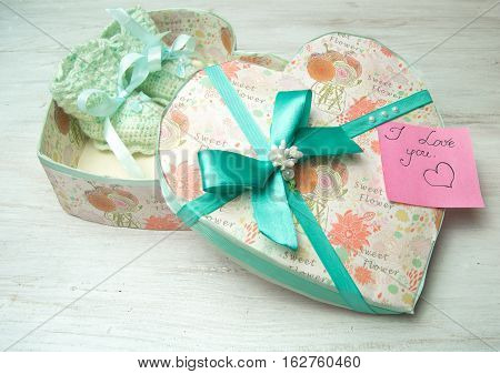 Beautiful Gifts For Baby