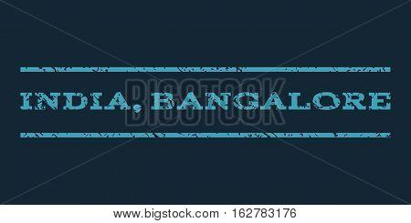 India, Bangalore Vector & Photo (Free Trial) | Bigstock