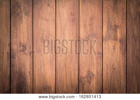 Wood texture wood background for design with copy space for text or image. Wood motifs that occurs natural.