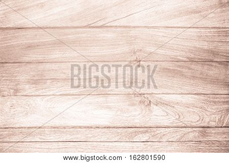 Wood texture background plank antique wood broken furniture paint weathered white peeling vintage wallpaper/old retro that is square and format wall color in panel plants or wood floors.