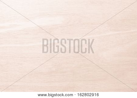 Real Natural Wood background texture. wooden wall have pattern architecture backdrop board color light vintage white floor paint grunge board rough rustic table and nature old.