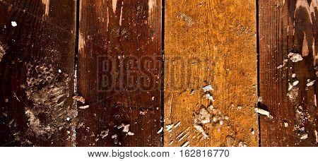 Wood, wood background, old wood background, wood plank background, brown wood background, brown wood texture.