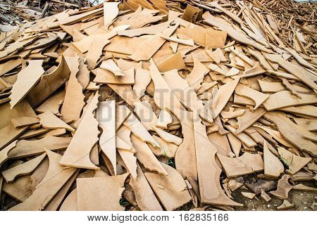 Biomass from wood waste pelets woodchip for power generation