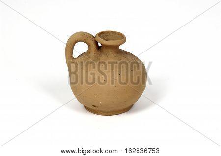 Ancient Greek Vase Image Photo Free Trial Bigstock