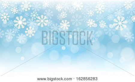 Vector Illustration of Christmas Background. Best for Christmas, Backgrounds, Design Element, Presentation, Holidays, Celebration, Backdrop, concept.