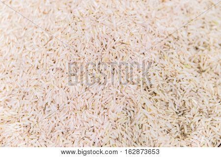 basmati rice white rice rice photo rice background