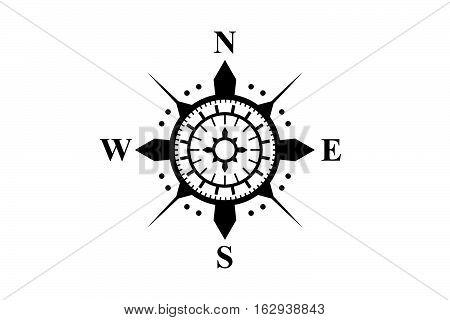 Logo-010
