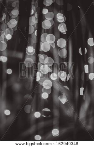 bstract bokeh background blur style for christmas. You can apply for bokeh christmas, bokeh christmas background,bokeh christmas backdrop,and artwork design about bokeh christmas background