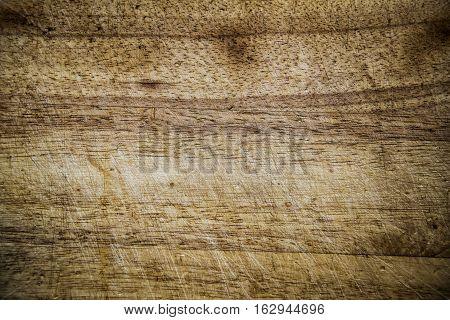 brown old grunge wooden empty background desk