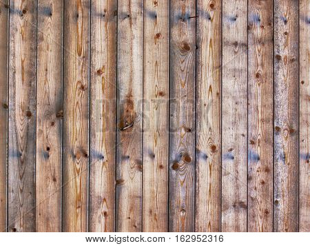 wood texture background, grunge wooden plank wal