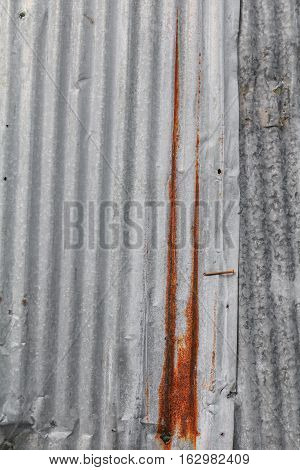 wooden texture for background with copy space