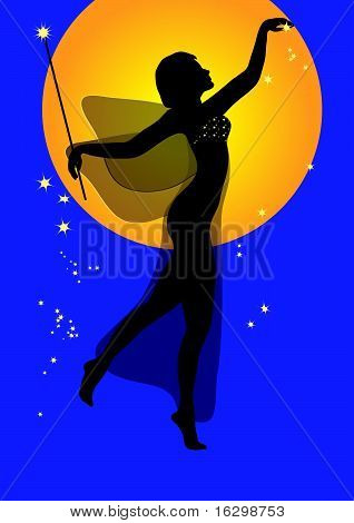 Star Sower