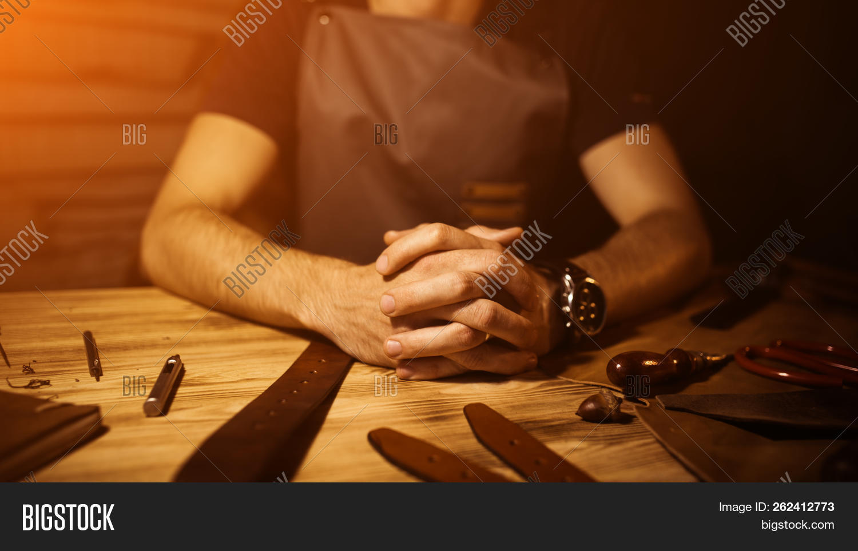 Working Process Image & Photo (Free Trial) | Bigstock