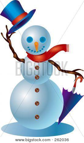 Snowmanbig1