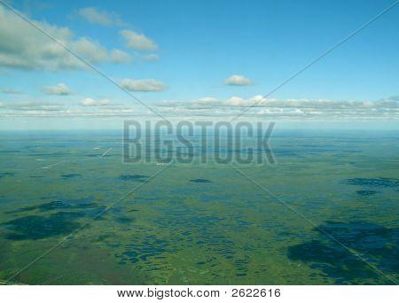Western Siberia
