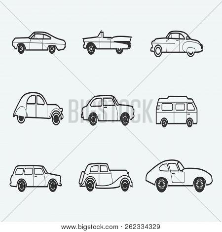 Car Collection Cars Car Cars Car Cars