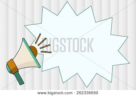 Flat Design Business Vector & Photo (Free Trial) | Bigstock