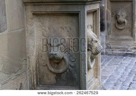 Architecture / Architectural Decorations / Details. Architectural Decorations / Details.
