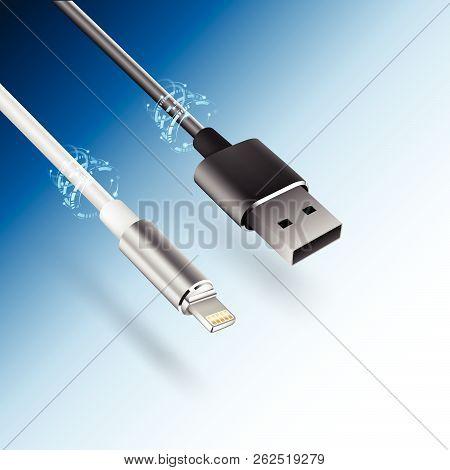 Cable Connectors.