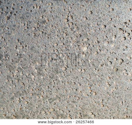 vulcanic bazalt stone texture