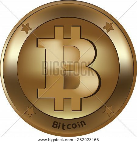 Bitcoin Virtual Currency For International Listing And Game Bitcoin Virtual Currency For Internation