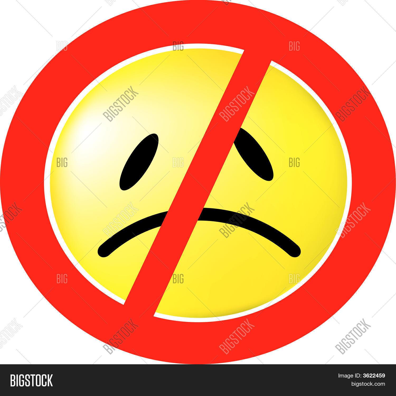 Sad Emoticons Free sad and crying smileys for