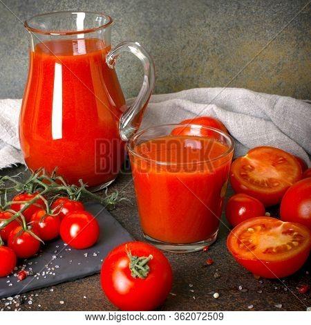 Freshness, Healthy Food, Vegetarian Food, Drink, Juicy, Ripe, Liquid, Breakfast, Ingredient, Vegetab