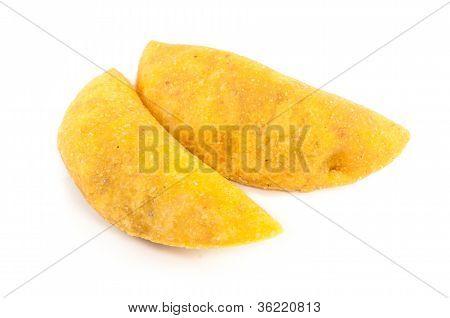 Empanadas From South America