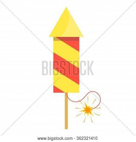ракета 3
