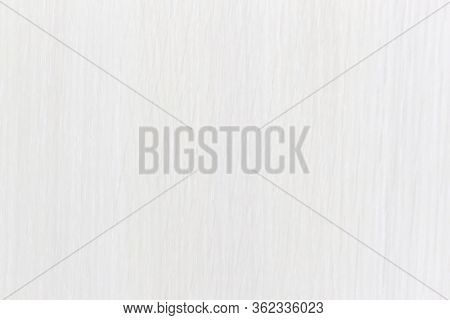 Simple White Background With Pastel Striped Pattern.