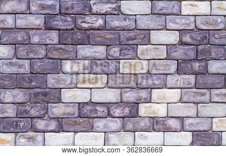 Marble Stone Wall Patterned, Marble Stone Wall Texture, Marble Stone Wall Background