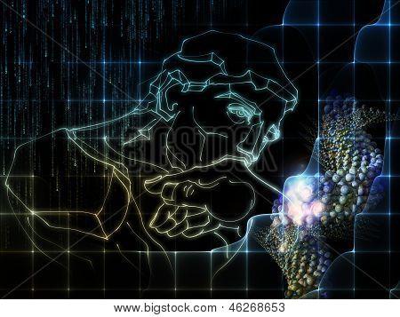 Science Thinking