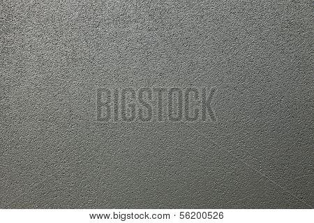 Grey concrete ground background texture