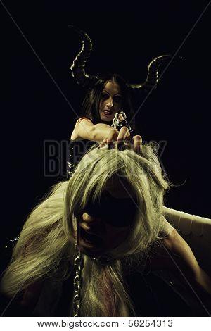 Endless Torture