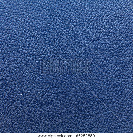 Leather Textured
