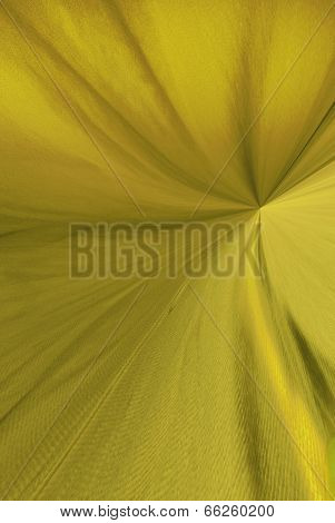 Yellow Gathers Abstracts