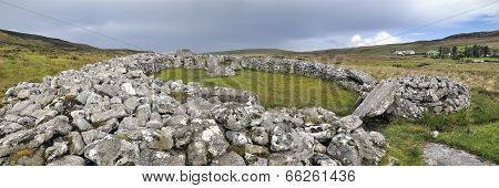 Cloghanmore