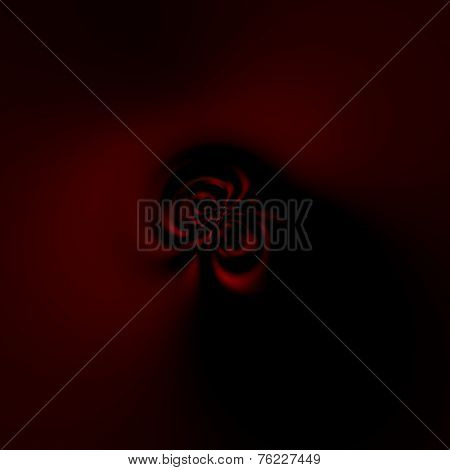 Soft Abstract Background For Design Artworks - Dark Eerie Spooky Element - Artistic Surreal Magnetic