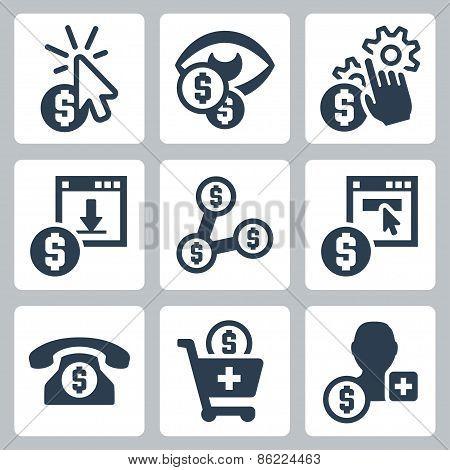 Pricing Models Of Internet Marketing