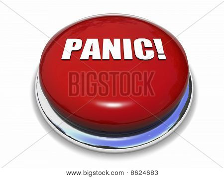 """Red """"Panic"""" Button"""