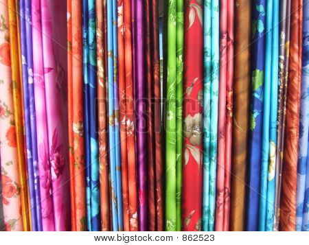 Colour Linen
