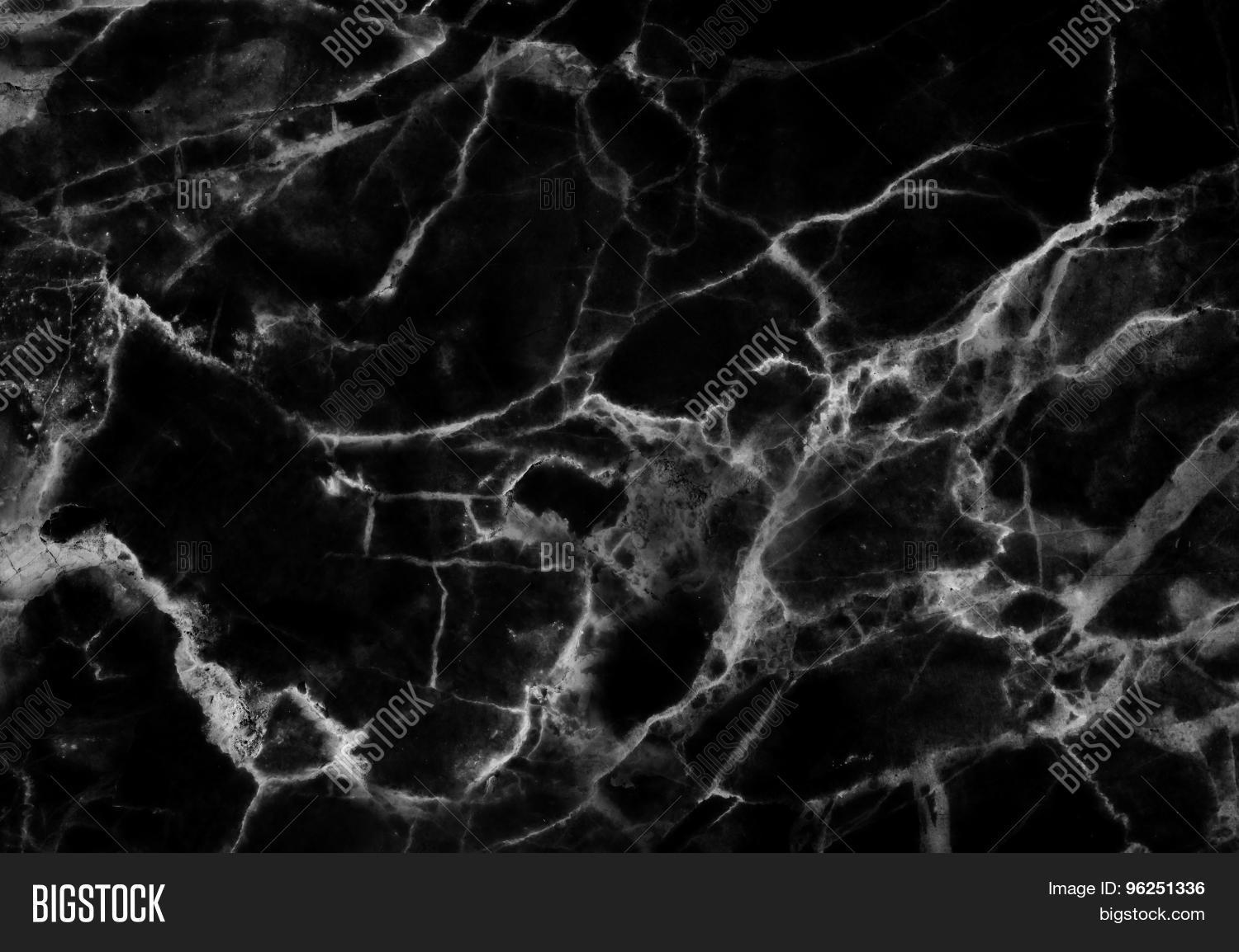 Black Marble Texture Image Photo Free Trial Bigstock