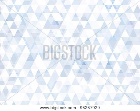 Background Triangle Abstract Vector Illustration Web Page Background