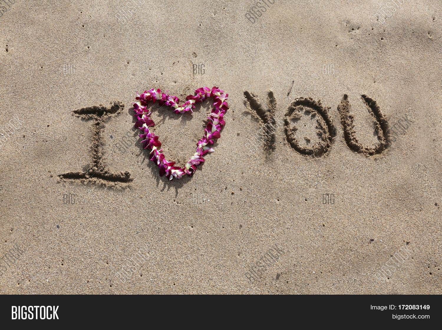 LOVE You  Words Love Image & Photo (Free Trial) | Bigstock