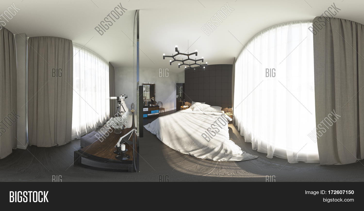 3d Illustration Image Photo Free Trial Bigstock