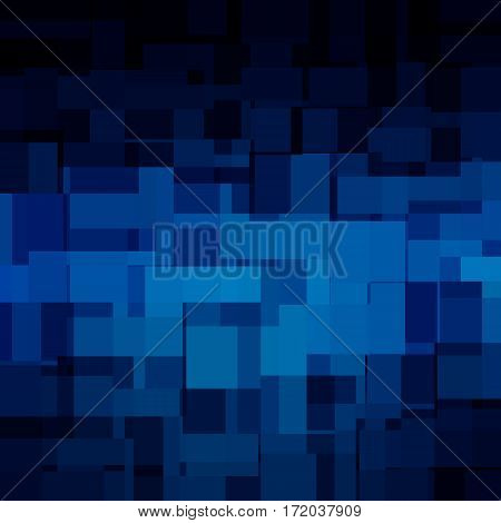 Blue_abstract_background1.eps
