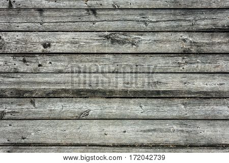 Grey wood texture and background. Grey wood texture background. Rustic old wooden background. Aged wood planks texture pattern. Wooden surface