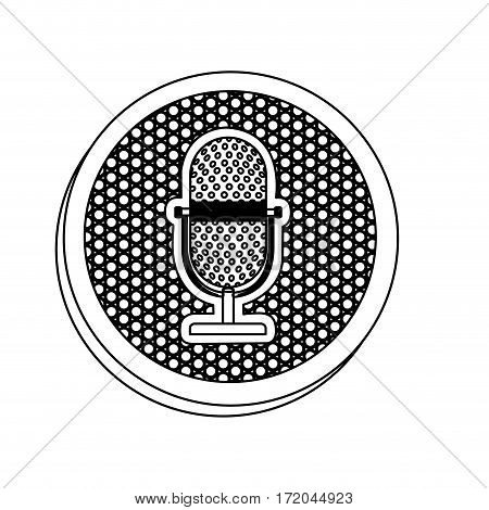 Stock Vector Retro Microphone also Car cinema further 272543685173 further Music moreover Class D Hearing Aid  lifier. on microphone filter